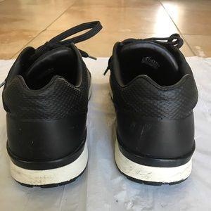 Aldo men sneakers